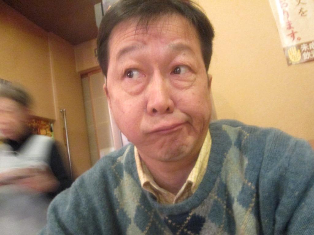 f:id:yagikatsuji:20151205183149j:plain