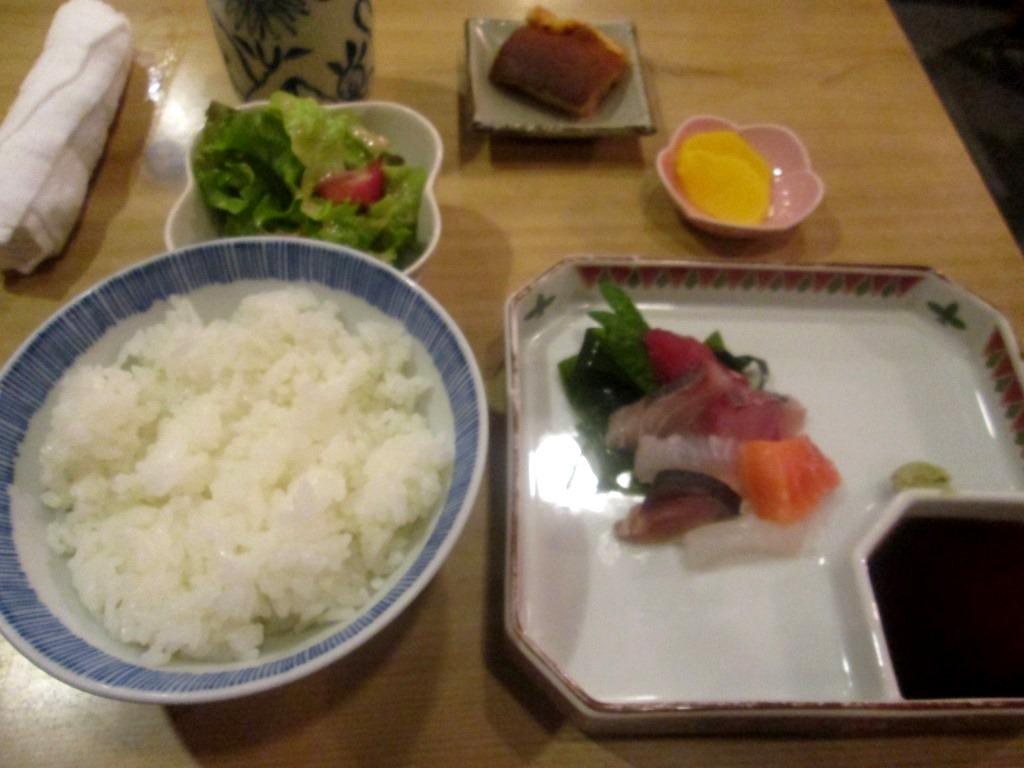 f:id:yagikatsuji:20151205183320j:plain