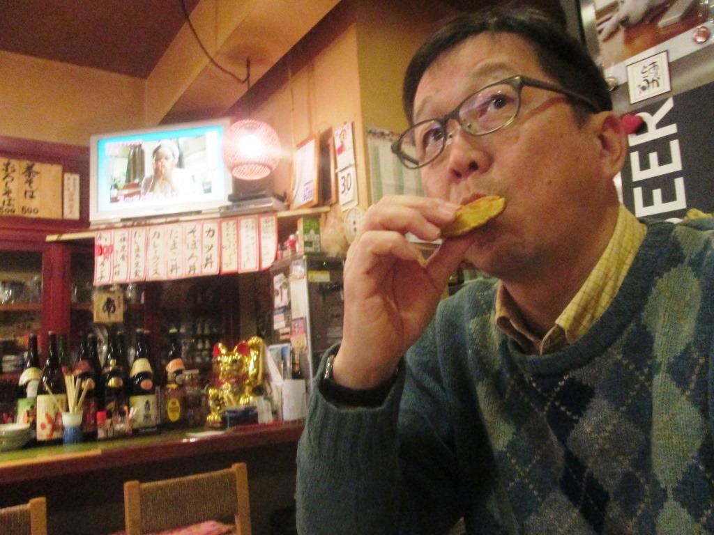 f:id:yagikatsuji:20151205184447j:plain