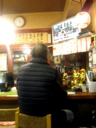 f:id:yagikatsuji:20151205184522j:plain
