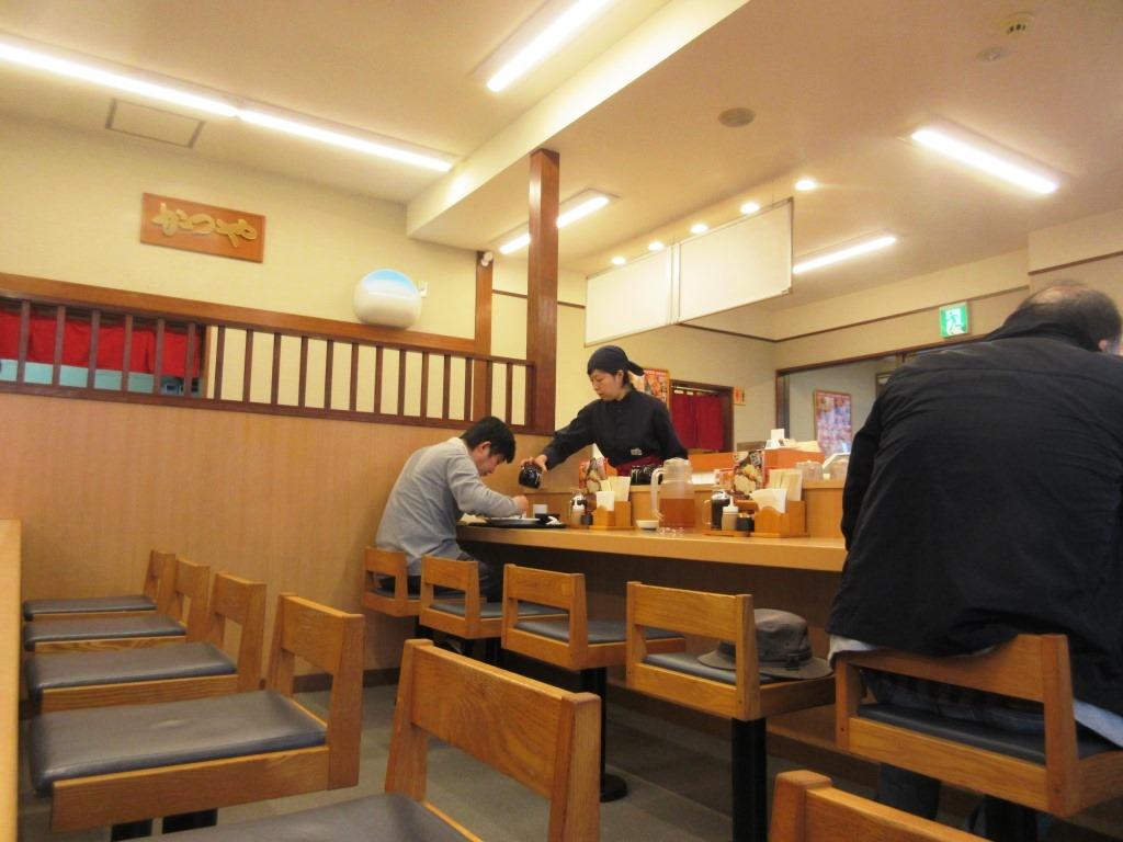 f:id:yagikatsuji:20151209175038j:plain