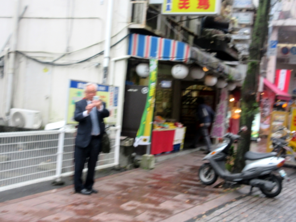 f:id:yagikatsuji:20151212132816j:plain