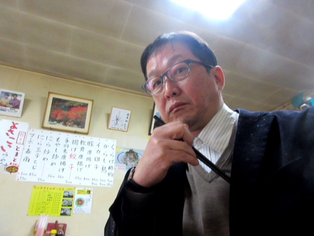 f:id:yagikatsuji:20151212191022j:plain