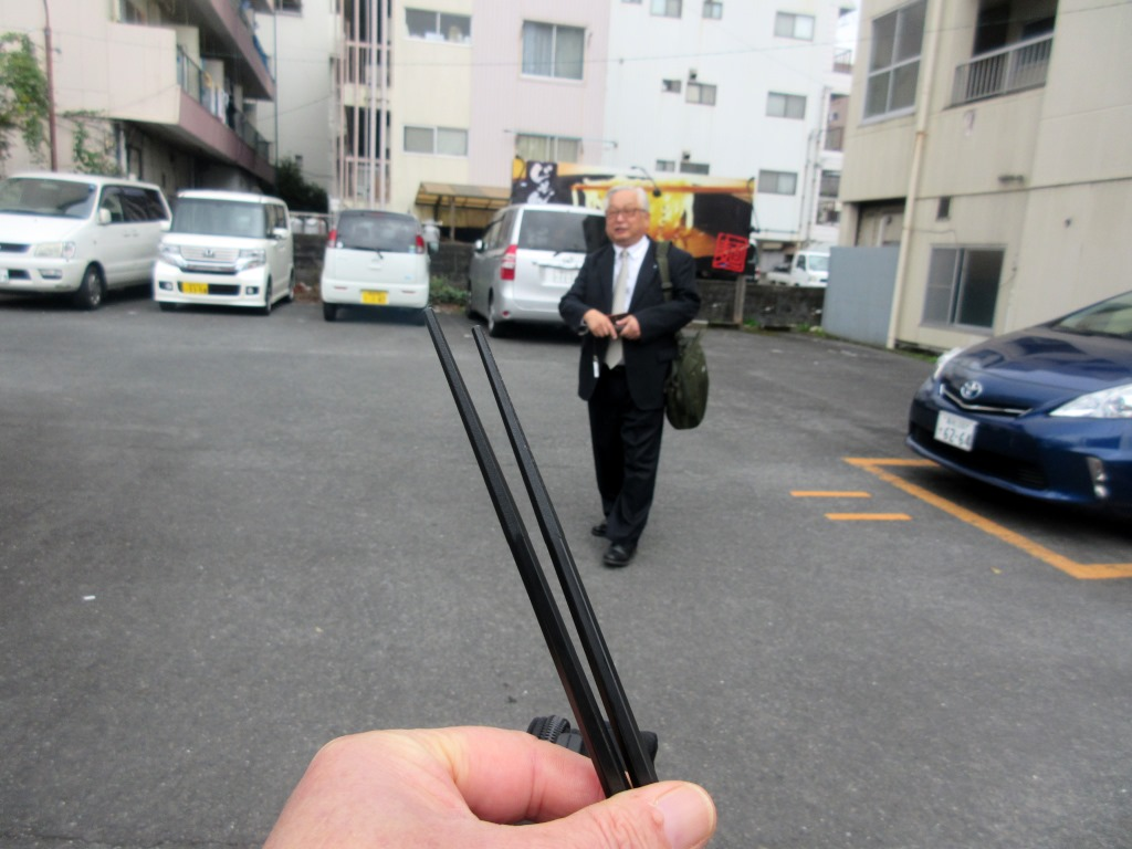f:id:yagikatsuji:20151212192926j:plain