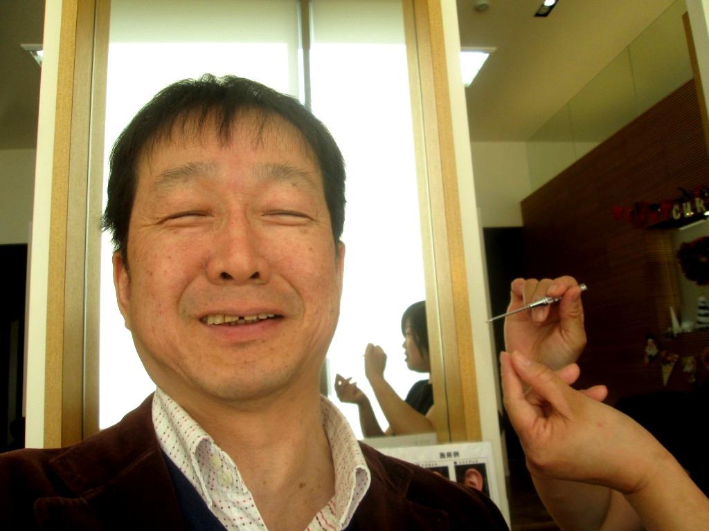 f:id:yagikatsuji:20151217181554j:plain