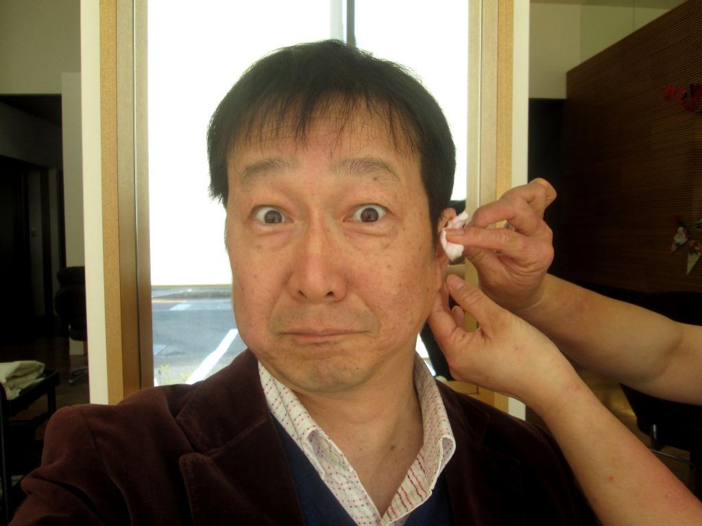 f:id:yagikatsuji:20151217181853j:plain