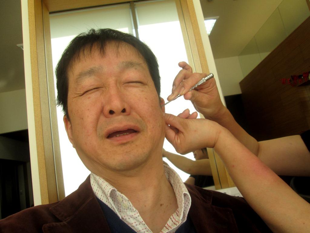 f:id:yagikatsuji:20151217181936j:plain