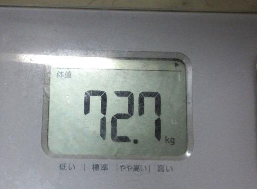 f:id:yagikatsuji:20151217182558j:plain