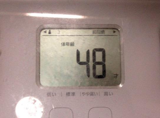 f:id:yagikatsuji:20151217183021j:plain