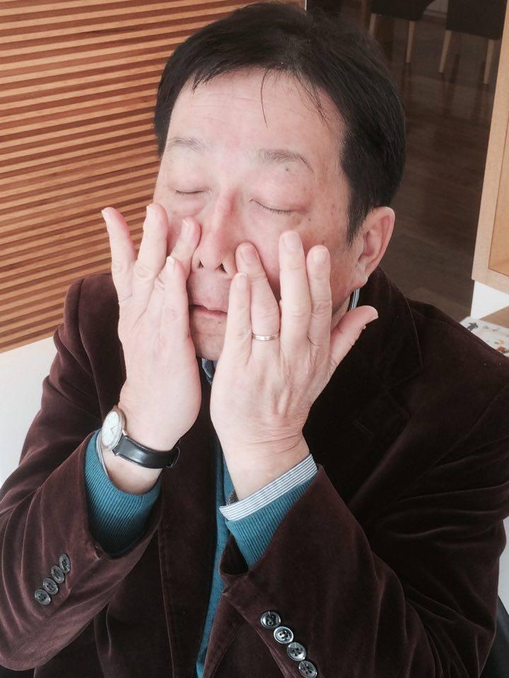 f:id:yagikatsuji:20160123110608j:plain
