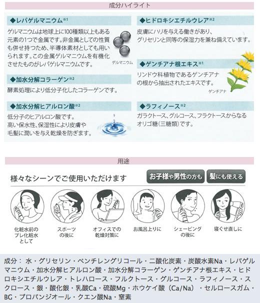 f:id:yagikatsuji:20160123111947p:plain