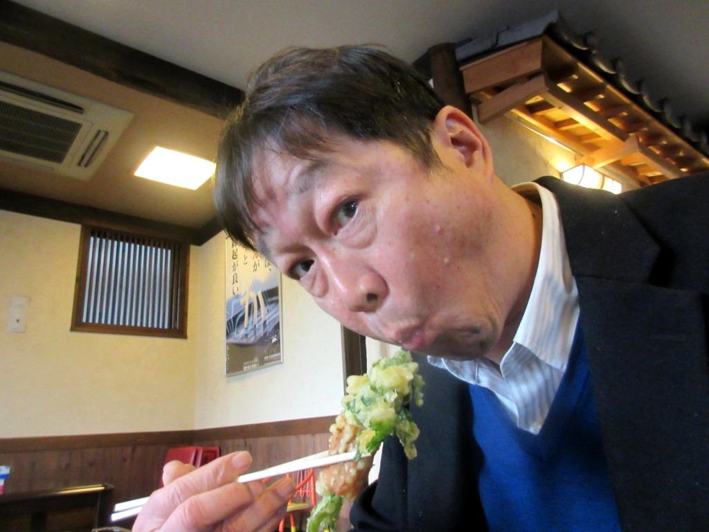 f:id:yagikatsuji:20160213182708j:plain