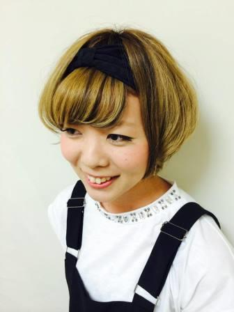 f:id:yagikatsuji:20160218113251j:plain