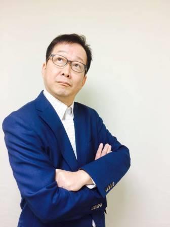 f:id:yagikatsuji:20160304183021j:plain