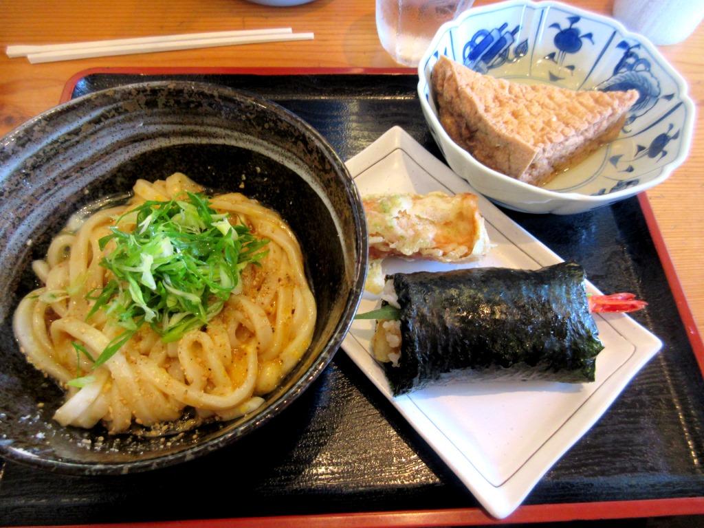 f:id:yagikatsuji:20160305174044j:plain