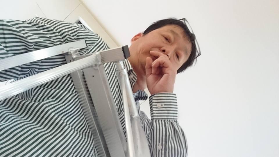 f:id:yagikatsuji:20160625205529j:plain
