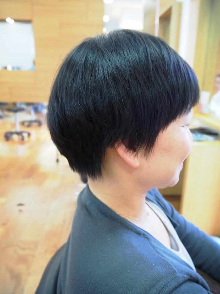 f:id:yagikatsuji:20160702193932j:plain