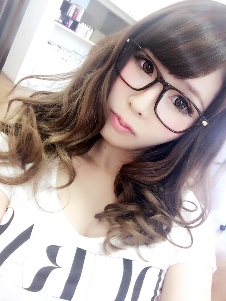 f:id:yagikatsuji:20160705191113j:plain