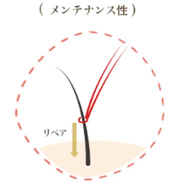 f:id:yagikatsuji:20160707151417p:plain