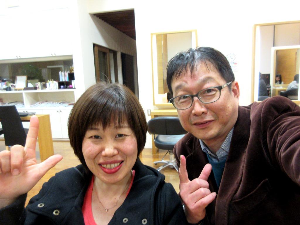 f:id:yagikatsuji:20160709210115j:plain