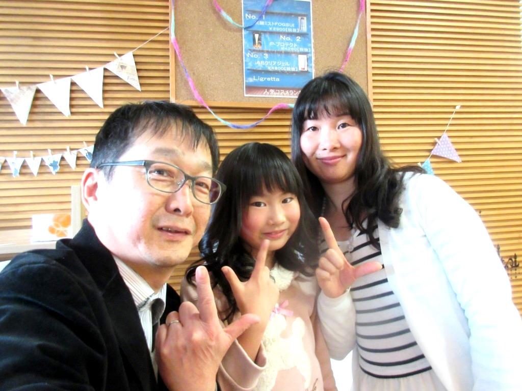 f:id:yagikatsuji:20160709212726j:plain