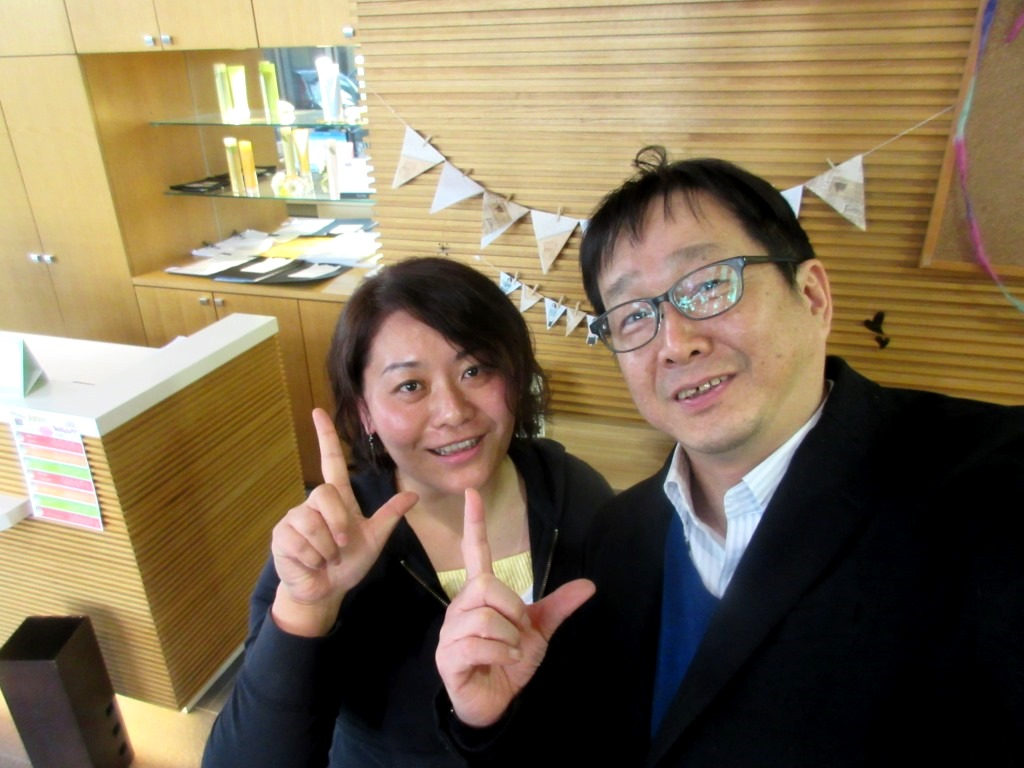 f:id:yagikatsuji:20160709213048j:plain