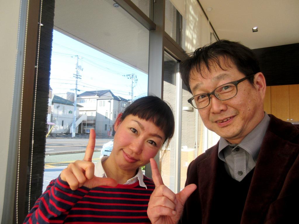f:id:yagikatsuji:20160712164851j:plain
