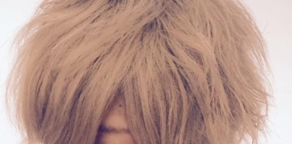 f:id:yagikatsuji:20160721142648j:plain