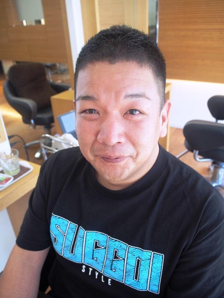 f:id:yagikatsuji:20160730131326j:plain