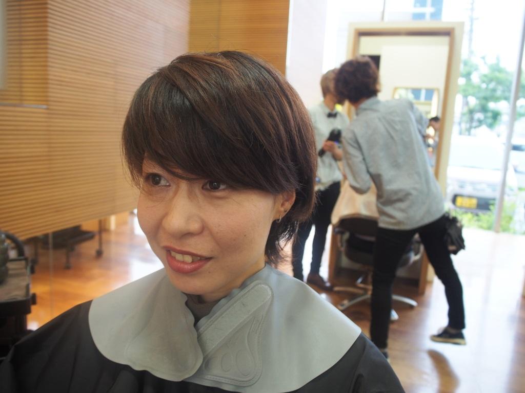f:id:yagikatsuji:20160802194012j:plain