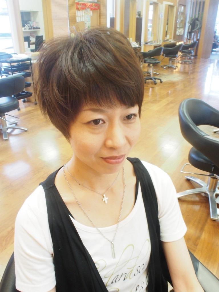 f:id:yagikatsuji:20160802194313j:plain
