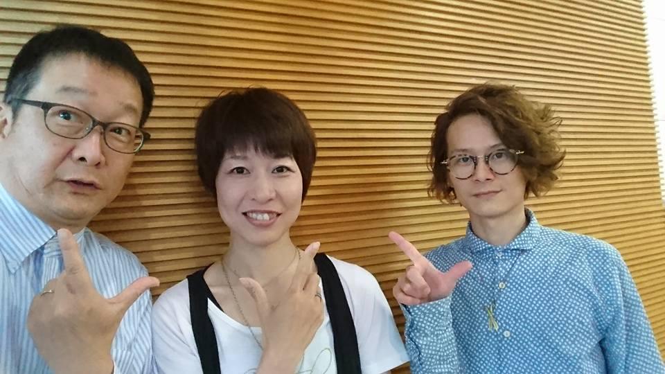 f:id:yagikatsuji:20160802194509j:plain