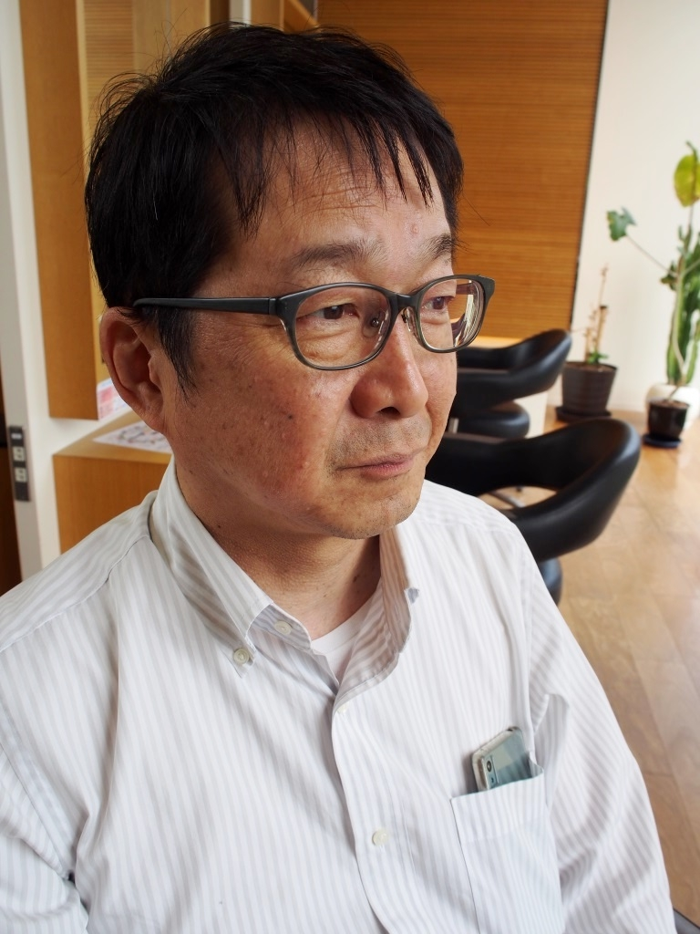 f:id:yagikatsuji:20160809154037j:plain