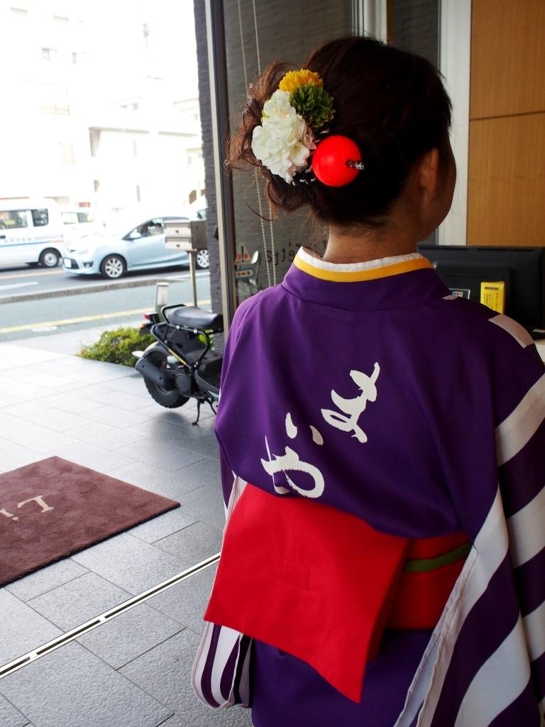 f:id:yagikatsuji:20160810121053j:plain