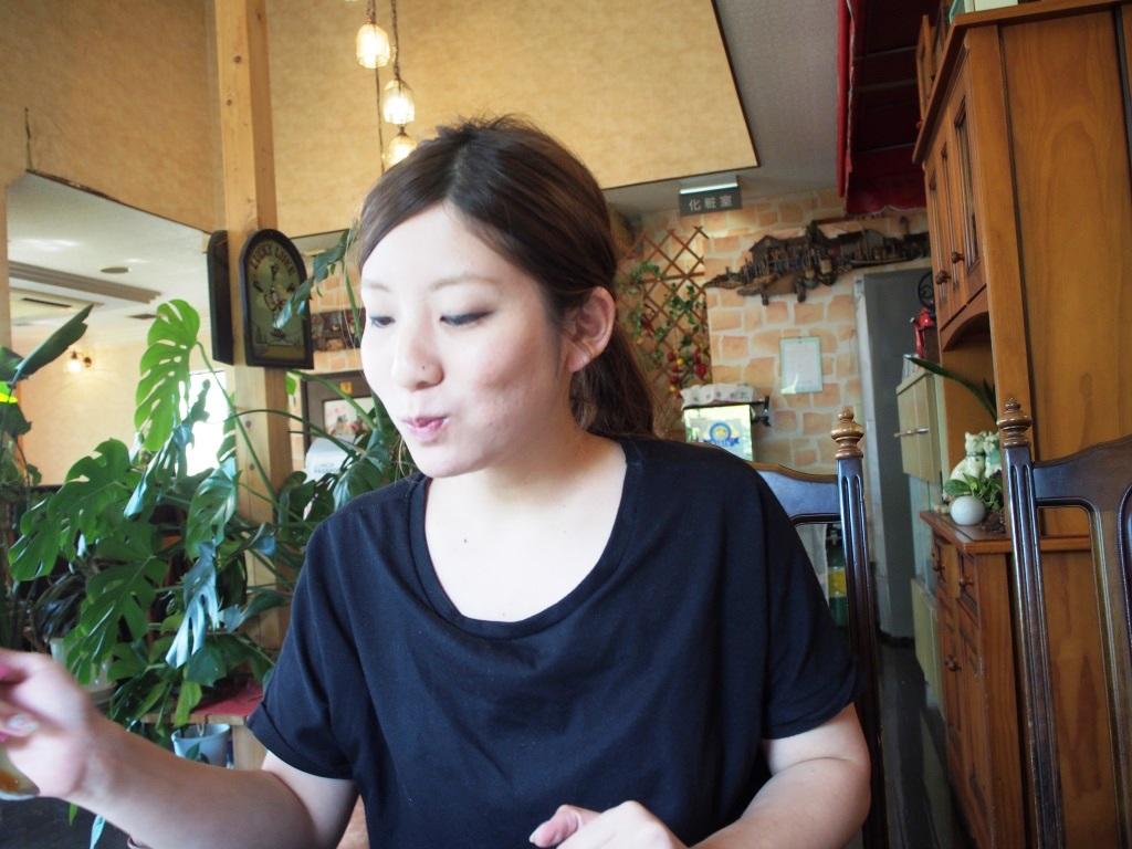 f:id:yagikatsuji:20160813102208j:plain