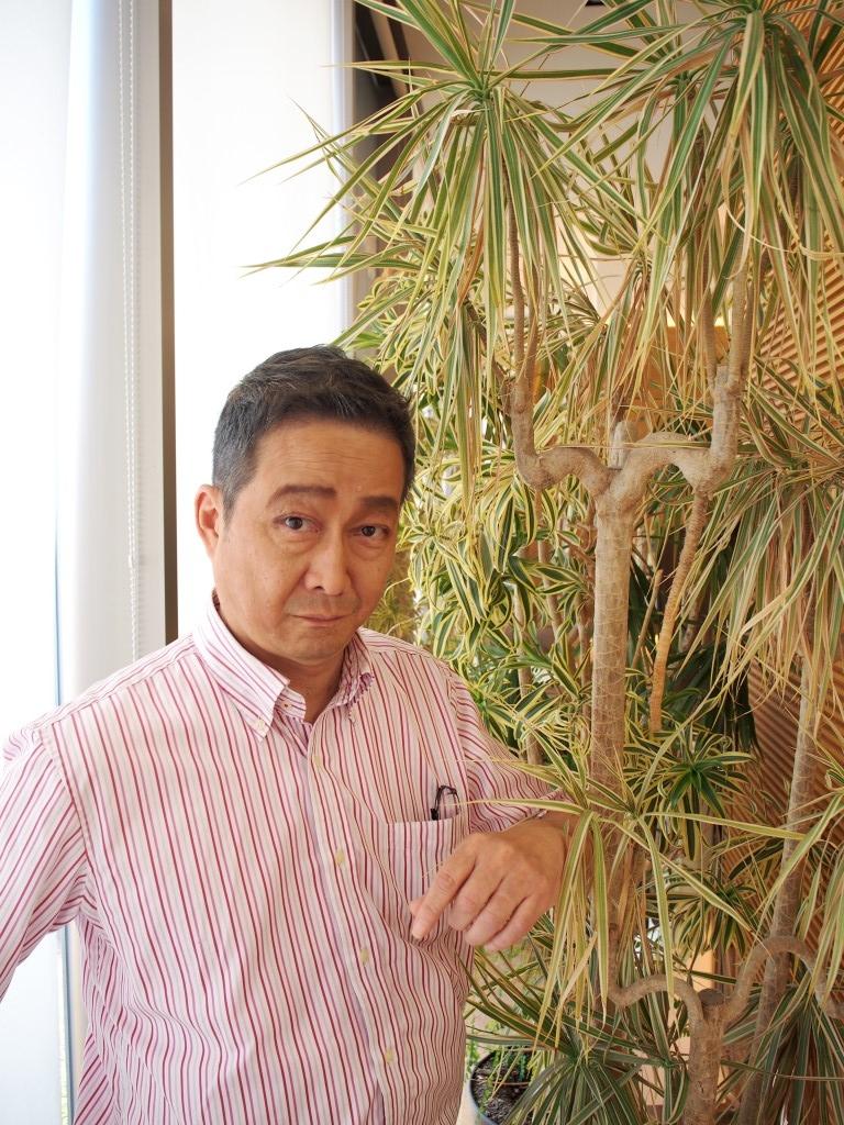 f:id:yagikatsuji:20160818191950j:plain