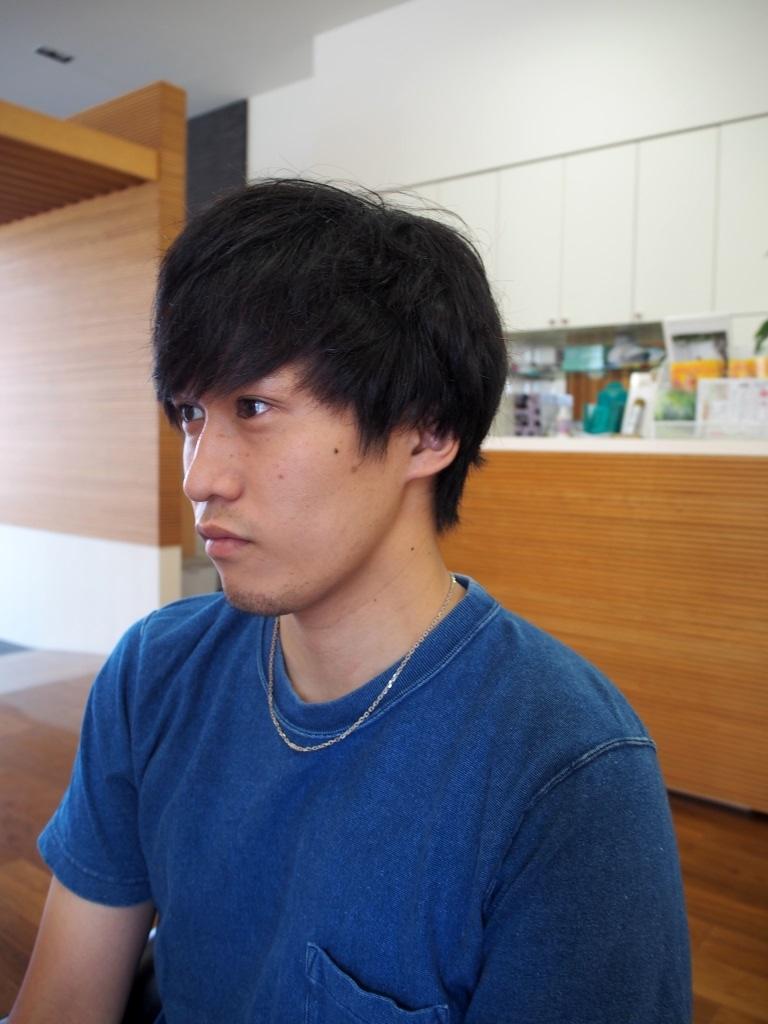 f:id:yagikatsuji:20160902111537j:plain