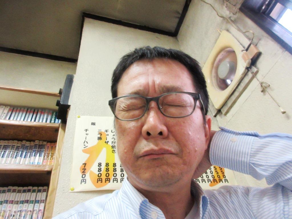f:id:yagikatsuji:20160906164430j:plain