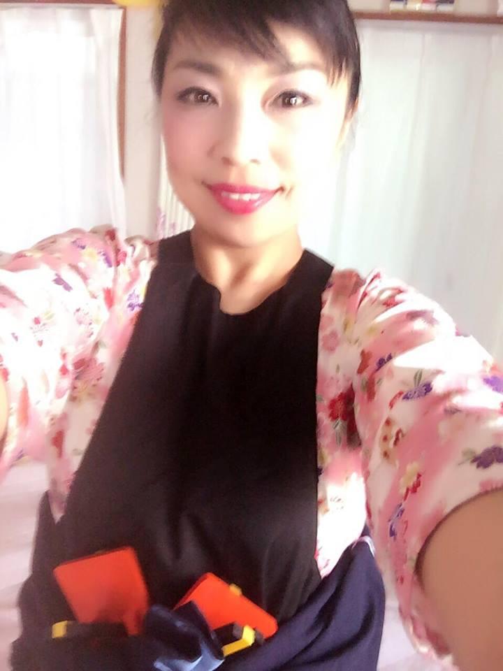f:id:yagikatsuji:20160906184841j:plain