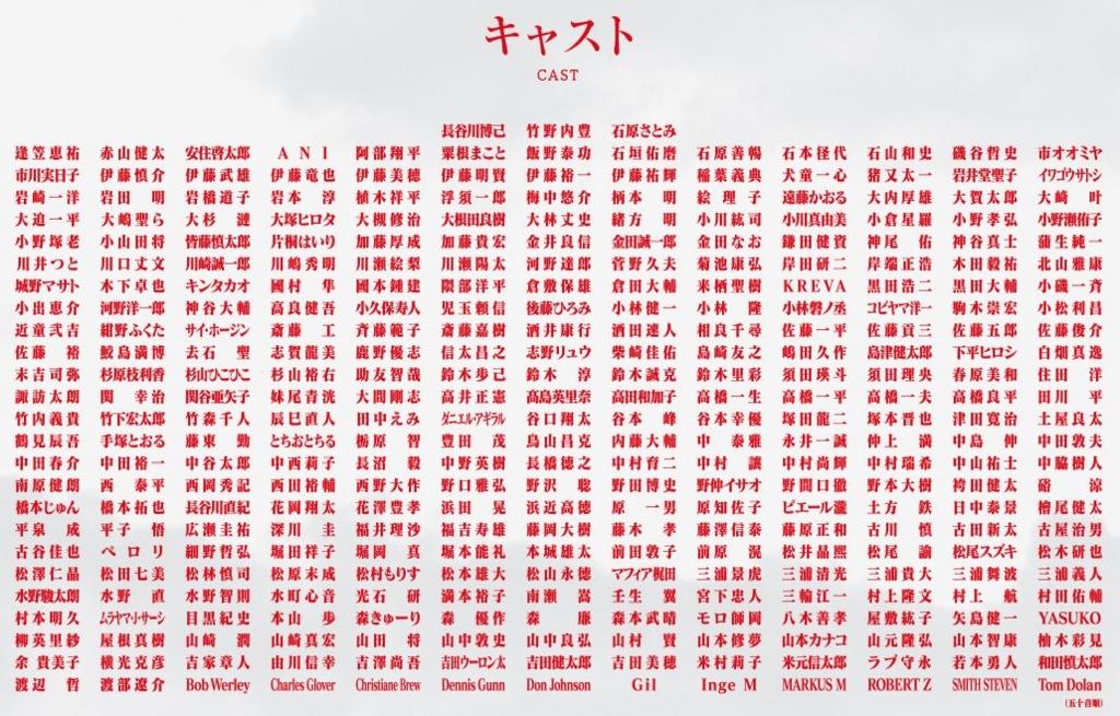 f:id:yagikatsuji:20160908152312j:plain