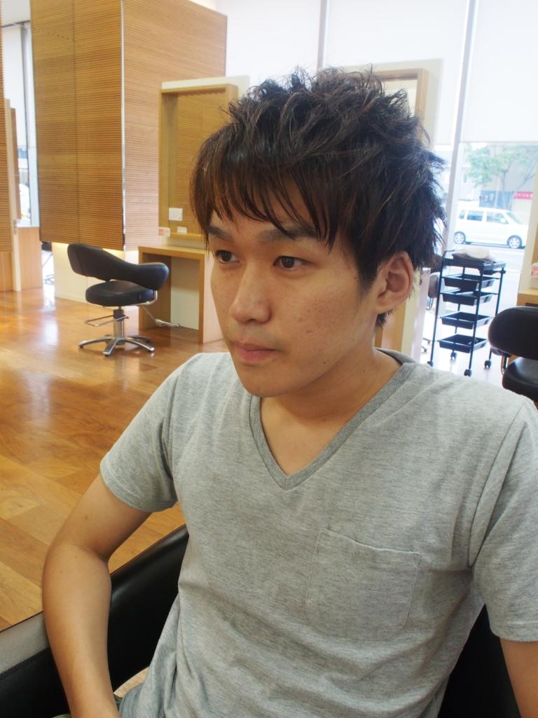 f:id:yagikatsuji:20160909164106j:plain