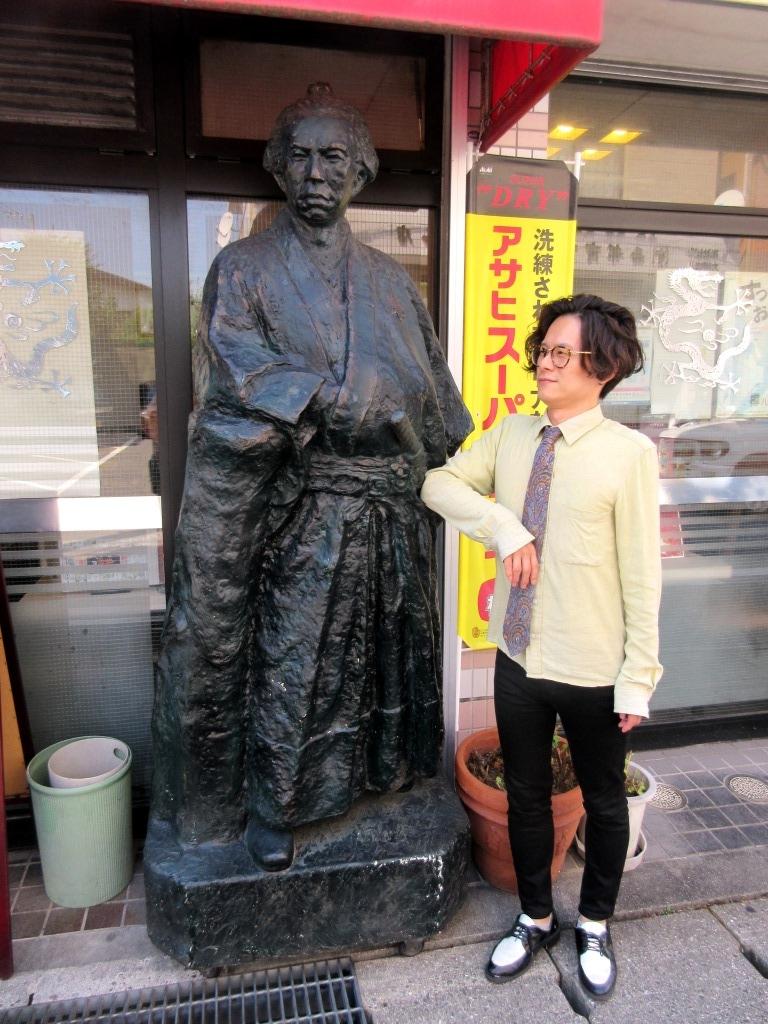 f:id:yagikatsuji:20160909174703j:plain