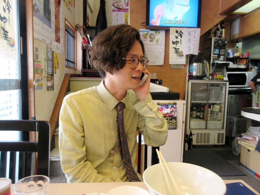 f:id:yagikatsuji:20160909194831j:plain