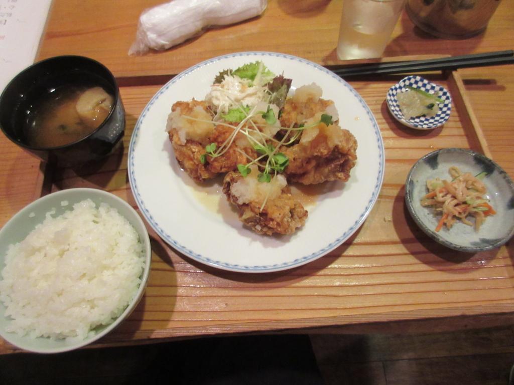 f:id:yagikatsuji:20160915110254j:plain