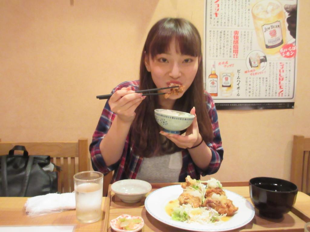 f:id:yagikatsuji:20160915110435j:plain