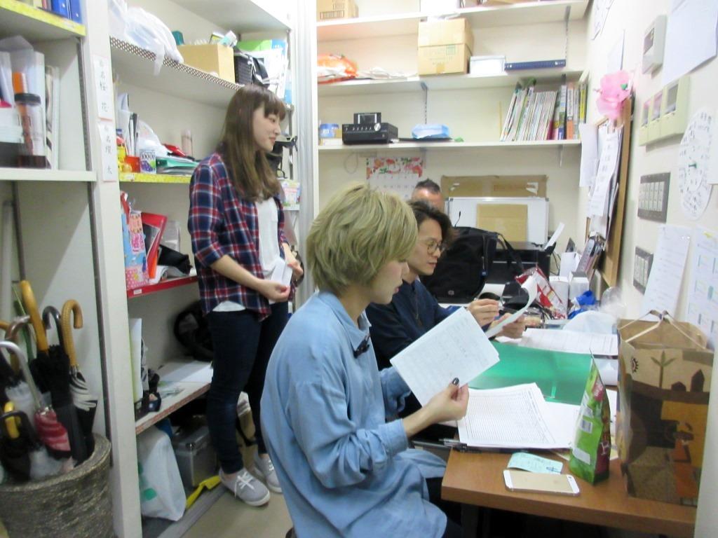 f:id:yagikatsuji:20160915112827j:plain