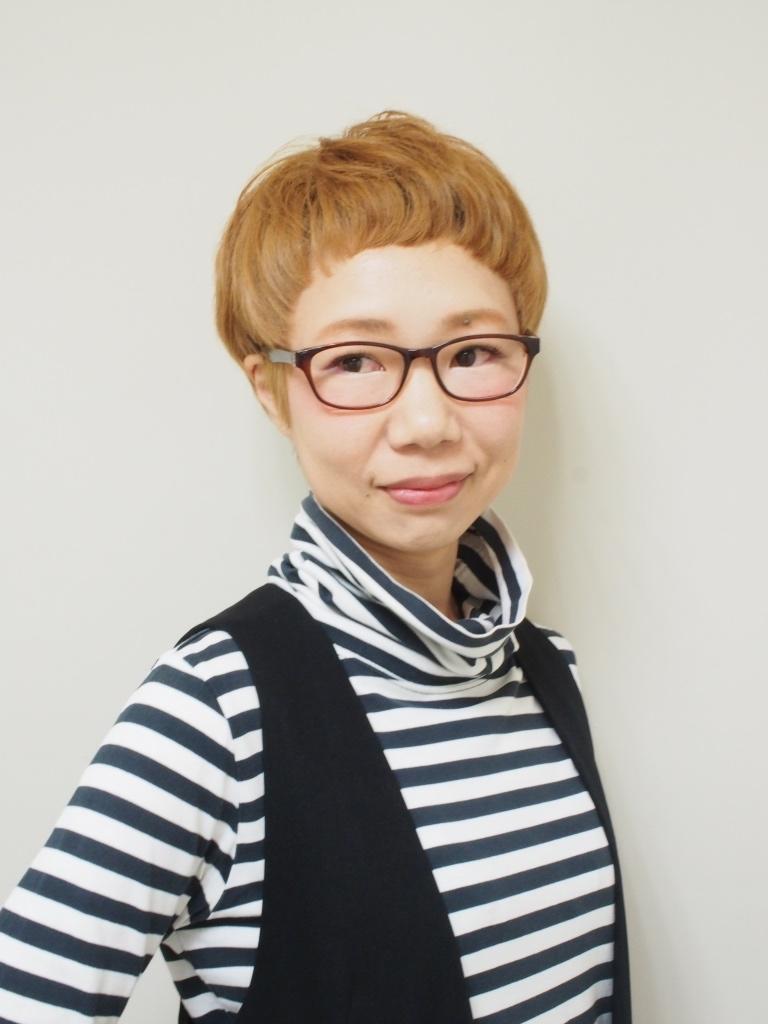 f:id:yagikatsuji:20160929103310j:plain