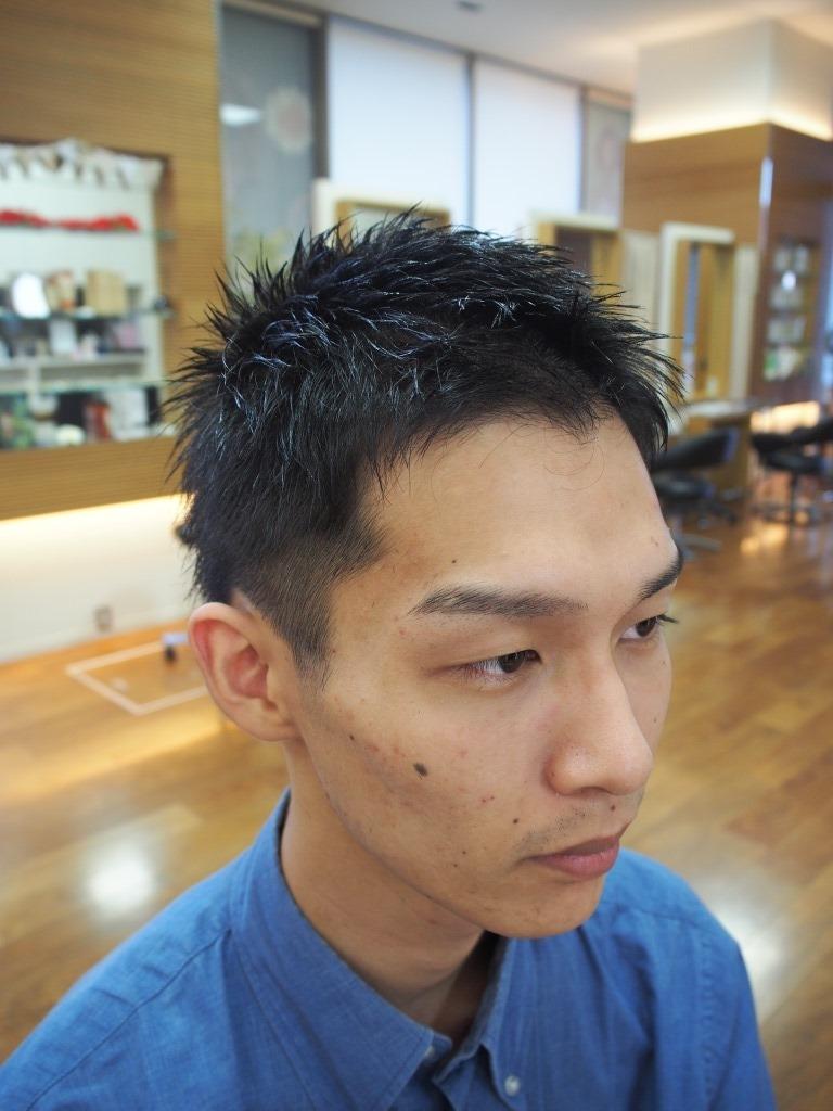 f:id:yagikatsuji:20160930170801j:plain