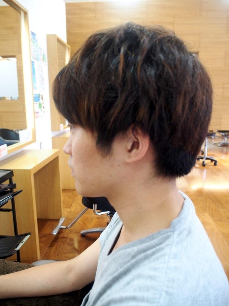 f:id:yagikatsuji:20161001161740j:plain
