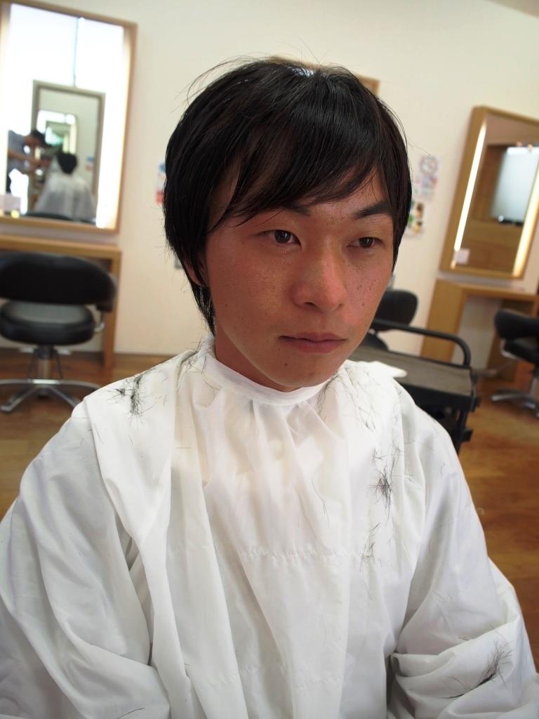 f:id:yagikatsuji:20161008190501j:plain